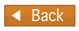 back_button_orange_1358241199